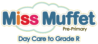 Miss Muffet Pre-Primary